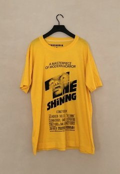 ( Ungendered) Remerón Shining - comprar online