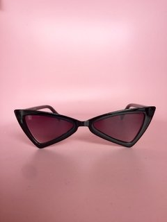 Lentes fiction - comprar online