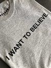Remerón Believe