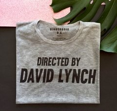 Remera Lynch - comprar online