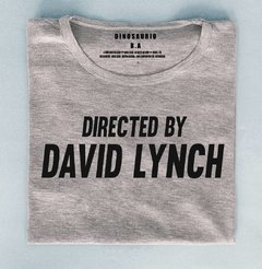 Remera Lynch