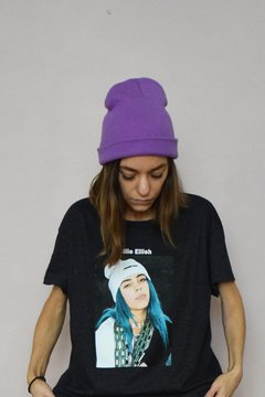 Remera Billie en internet