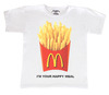 Remera Happy Meal