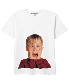 Remera Kevin
