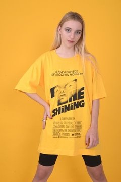 ( Ungendered) Remerón Shining