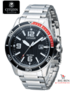 Reloj CITIZEN Aw1520 51e ECO-DRIVE