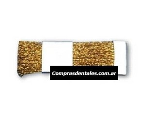 Cepillo limpiafresas DENTURAX regulable. - comprar online