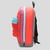 Backpack G on internet