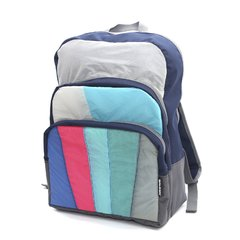 Backpack Ubik
