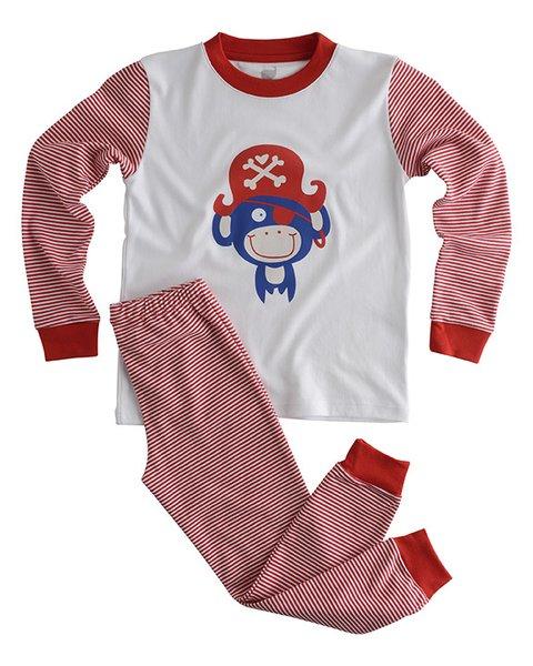 4a2bf2448 Compre online produtos de Bobotchô - Pijamas e Roupas de bebê em ...