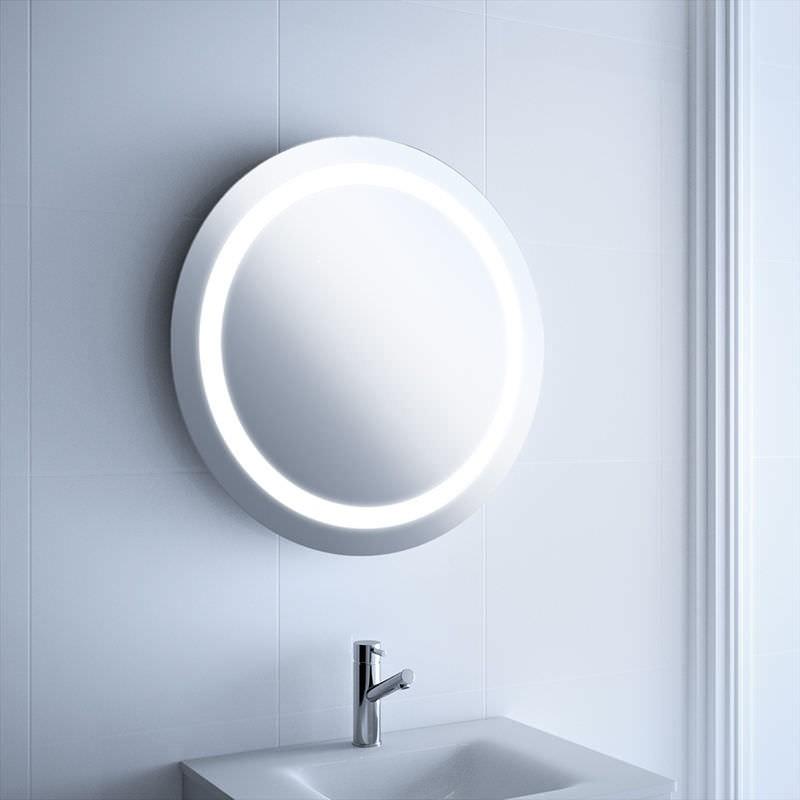 espejo circular led espejo circular led comprar online