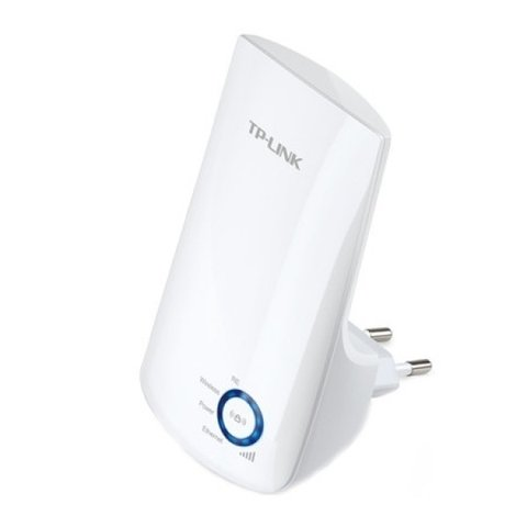 Repetidor Wifi Tp-Link 850re Universal