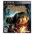Dangerous hunts 2011 PS3