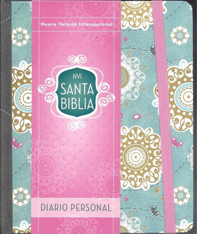 Matrimonio Biblia Nvi : Comprar nvi en libreriadelaciudad filtrado por más vendidos