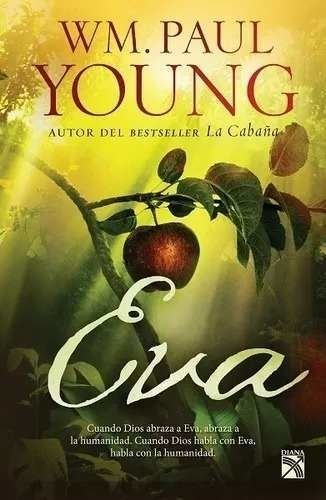 EVA - PAUL YOUNG