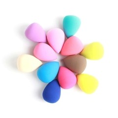 Esponjas Beauty Blender Gota
