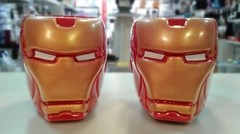 Taza iron man en internet