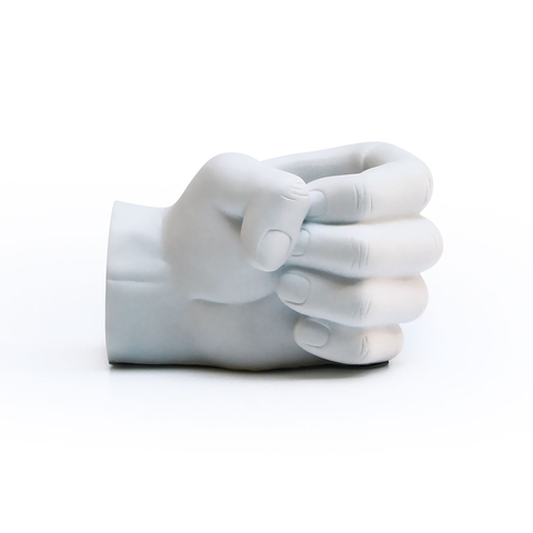 Hand Holder - comprar online