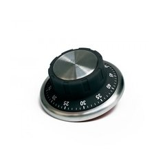Lock Magnetic Timer en internet