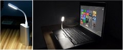 Luz led flexible USB en internet