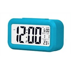 Reloj despertador Big Screen - comprar online