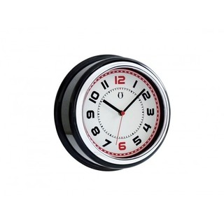 Reloj Retro Clock en internet