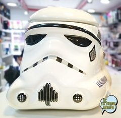 Taza Stormtrooper, Star Wars