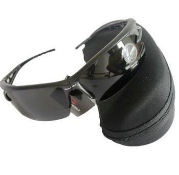 cc733bf10c4d8 Óculos Masculino Esportivo Mercedez Benz Polarizados Elegante Design
