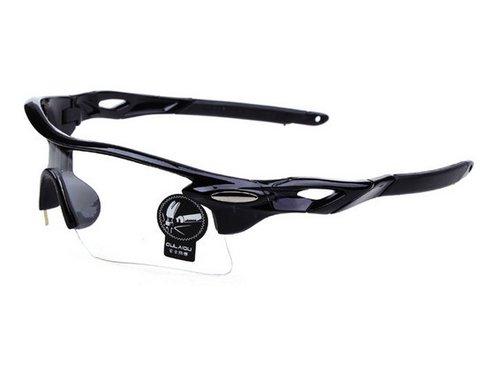 0a6ce76acbfd2 Óculos Polarizados Dia e Noite Amarelo Night Vision