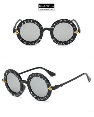 Comprar Óculos em Creativitylook  Cinza   Filtrado por Mais Vendidos 21516453dd
