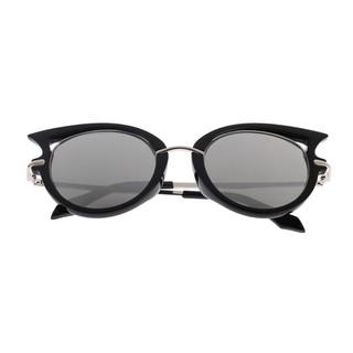 64e0686ae21d8 Comprar Óculos em Creativitylook  Cinza   Filtrado por Mais Vendidos