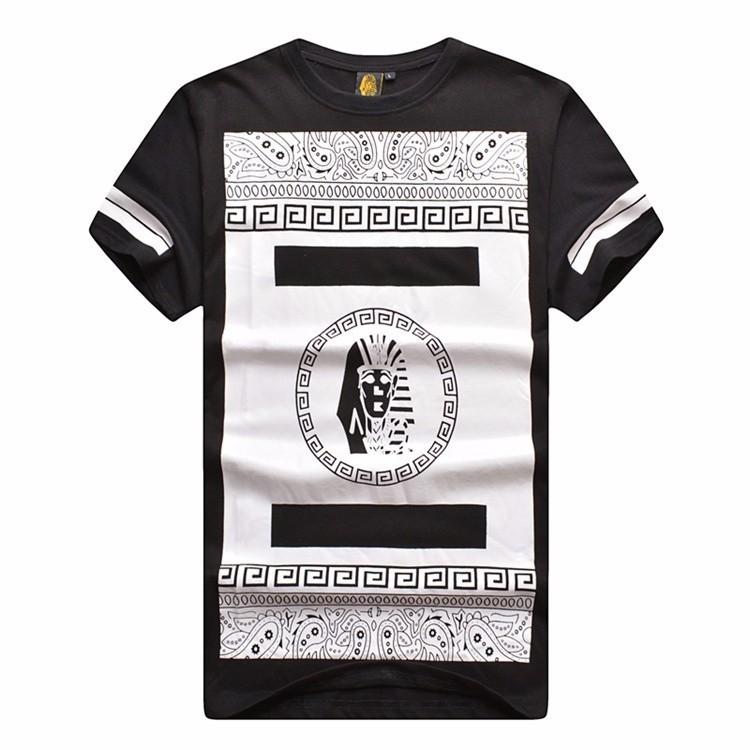 Camiseta Last Kings 2016 (lançamento!) 7c23aeae942