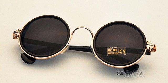 5f75d5996 Comprar Óculos em Creativitylook: Preto | Filtrado por Mais Vendidos