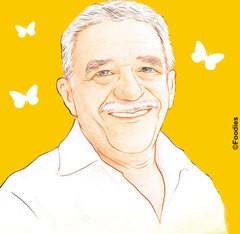 El Menú Literario de García M.
