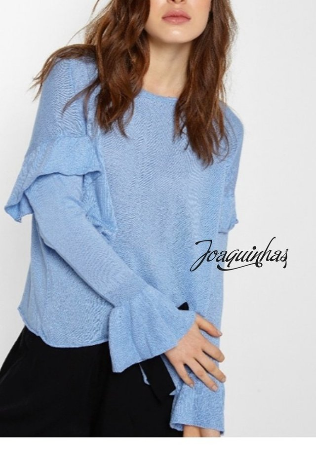 sweater DOLCE