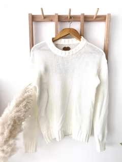 Sweater Lana Amalfi