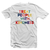 Remera Harry Styles TPWK colors