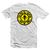 Remera Gold Gym