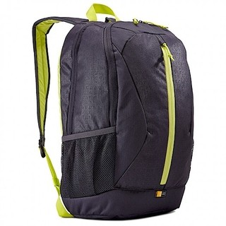Mochila Porta Notebook 15.6 Case Logic Ibir 115