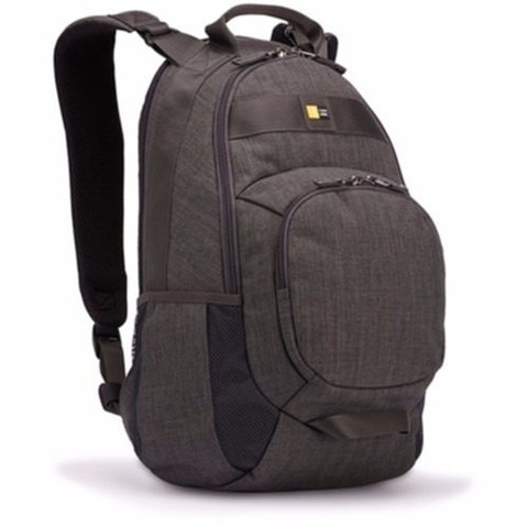 Mochila Porta Notebook Case Logic Bpca 114