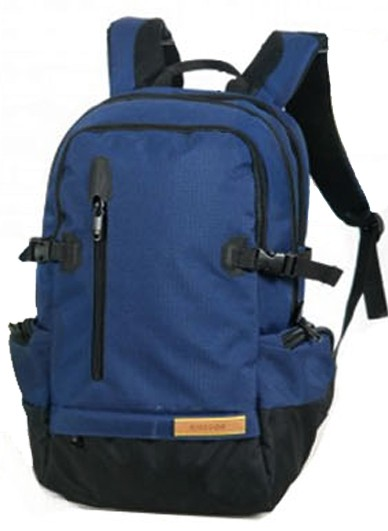 Mochila Porta Notebook+Tablet Kossok Lax
