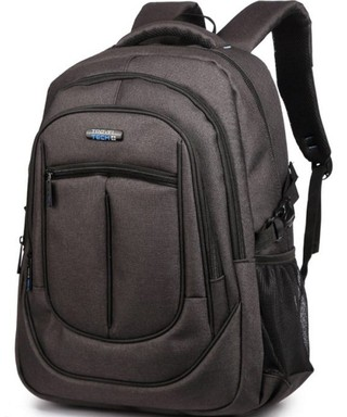 Mochila Porta Notebook Travel Tech 19