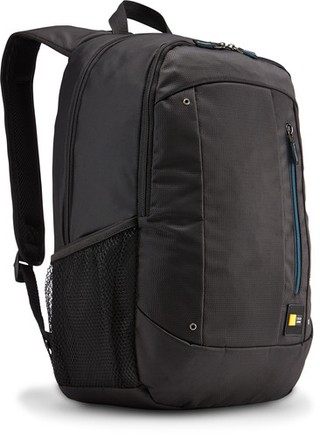 Mochila Porta Notebook 16 Case Logic Wmbp 115 Tablet Ipad