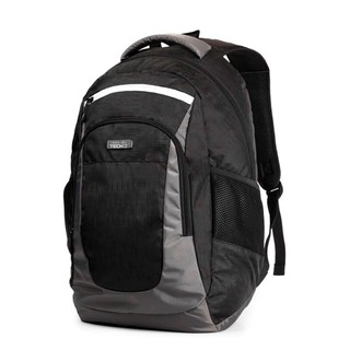 MOCHILA PORTA NOTEBOOK TRAVEL TECH AMPLIA. 25149