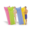 Bestway Colchoneta Inflable Colores 183x69