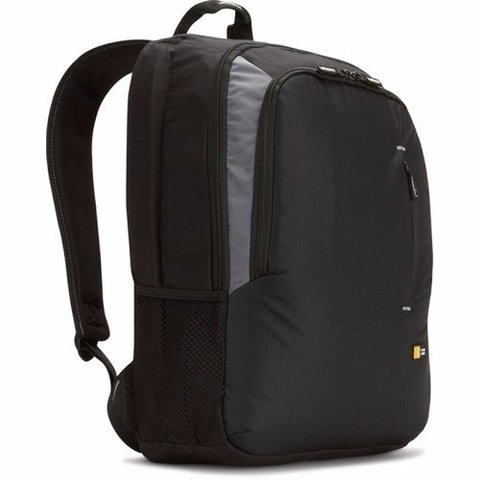Mochila Porta Notebook  Case Logic Vnb-217 Hasta 17¿