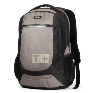 Mochila Porta Notebook/tablet Travel Tech Premium Grande