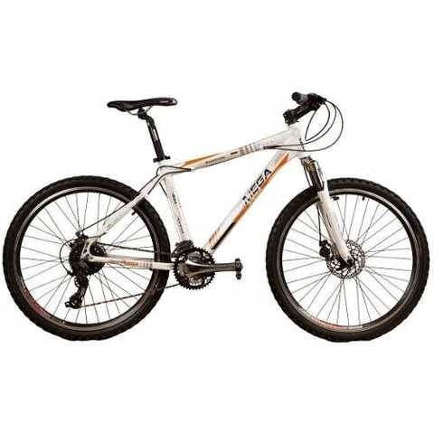 Bicicleta Mountain Topmega 26 Arroyo. 323580