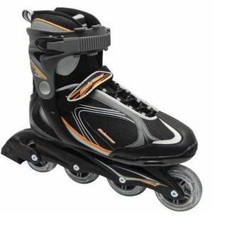 Rollers profesionales Advantage Pro by Rollerblade