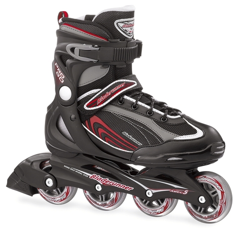 Roller Profesional Pro 80 By Rollerblade-MAN